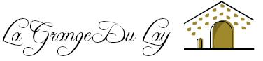 La Grange du Lay